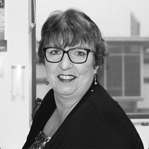 Julie McDonald Envigor Bundaberg