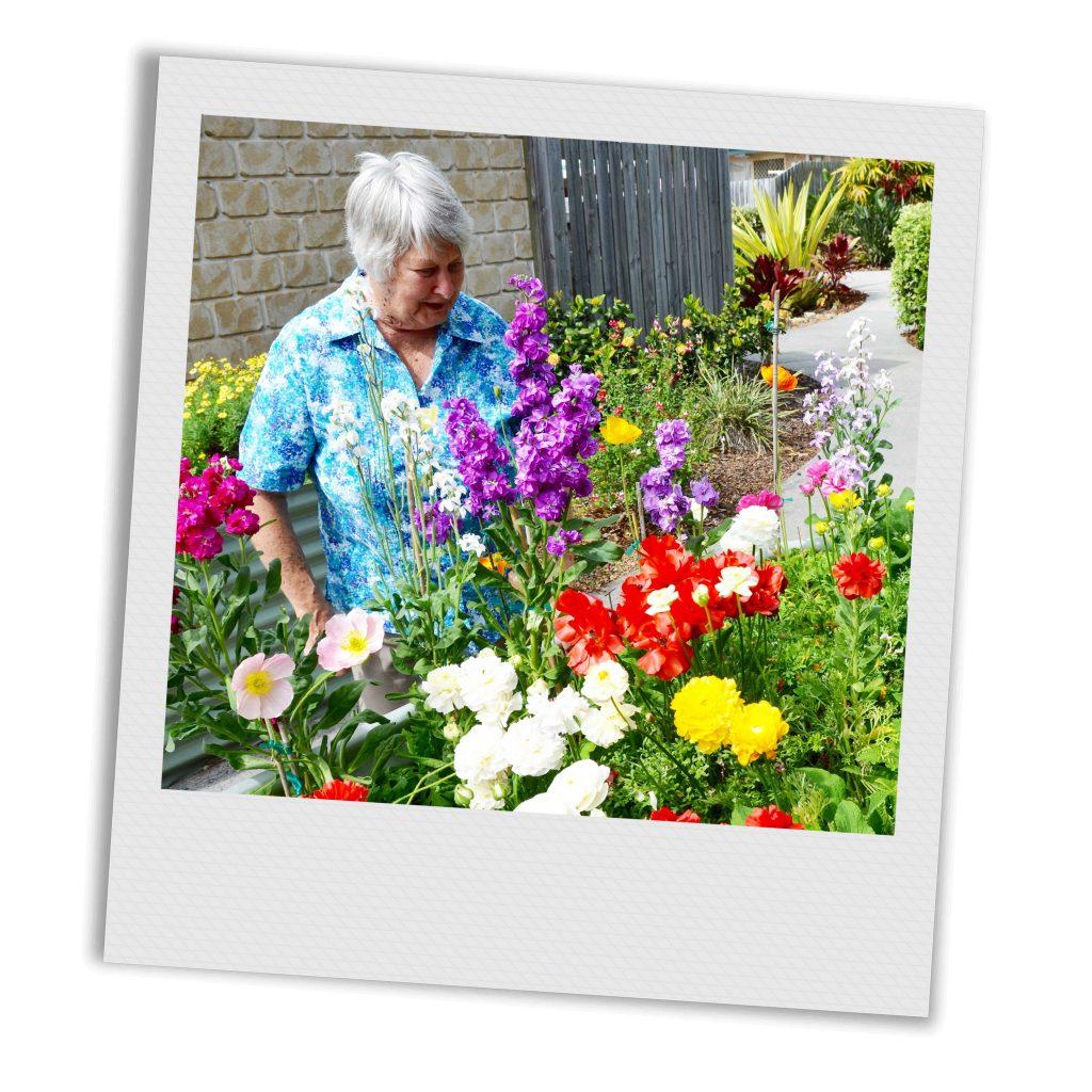 Envigor home and garden services