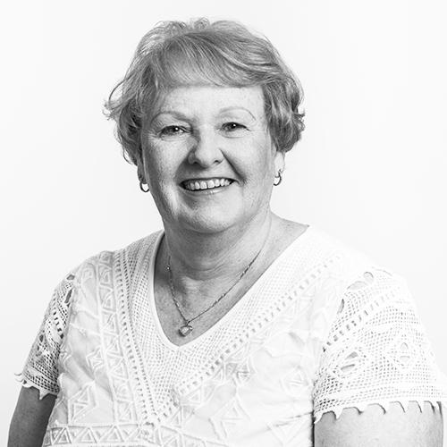 Karen Envigor Home Care Cairns