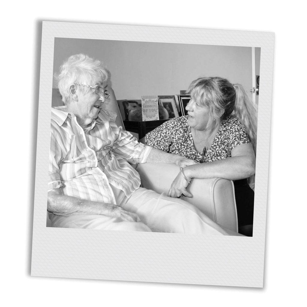 Envigor Home Care Noosa