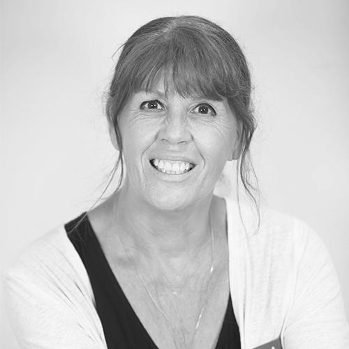 Vicki Saun Envigor