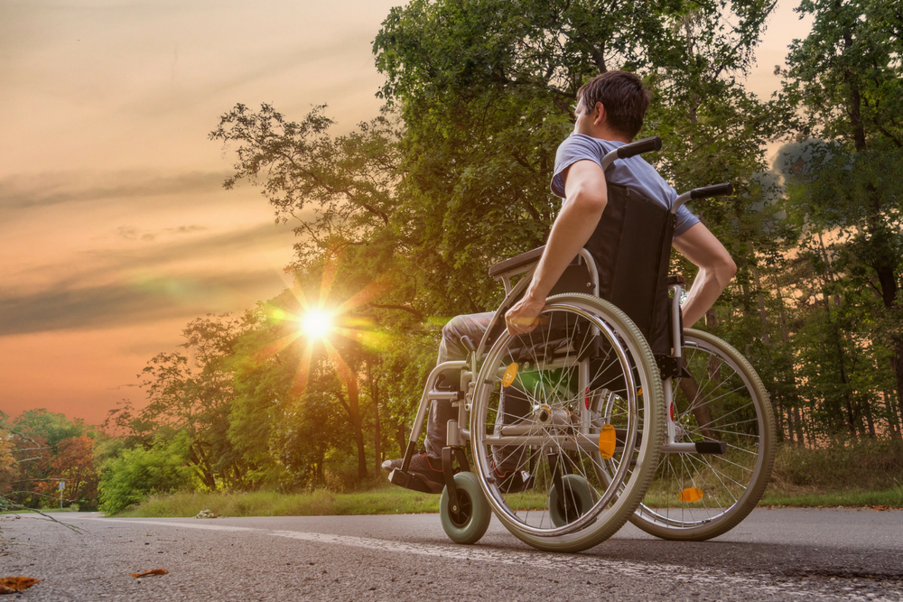 What you need to know about the NDIS