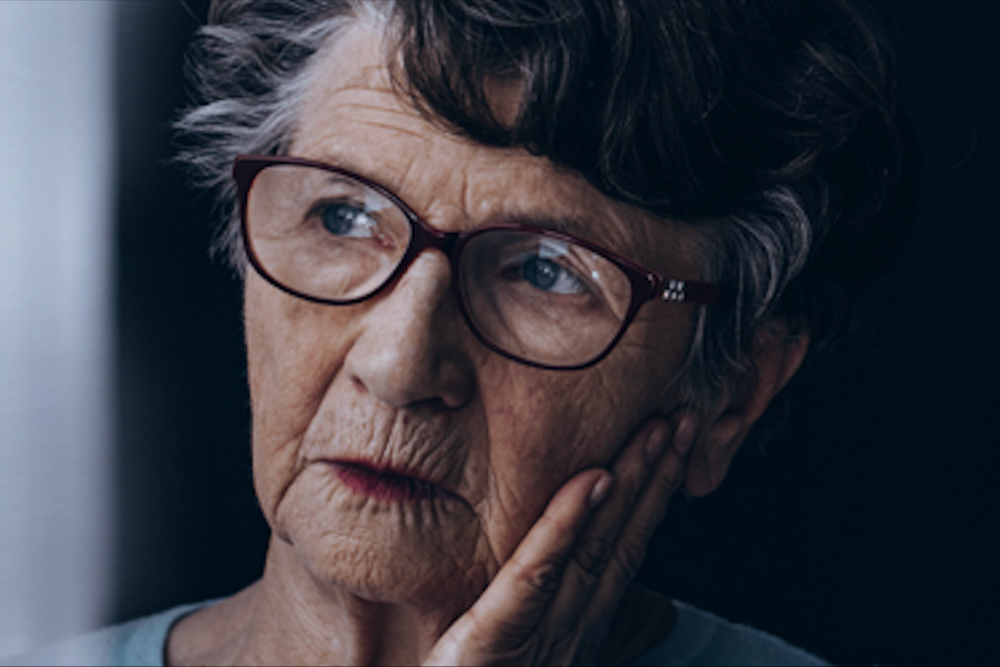 What you need to know about elder abuse