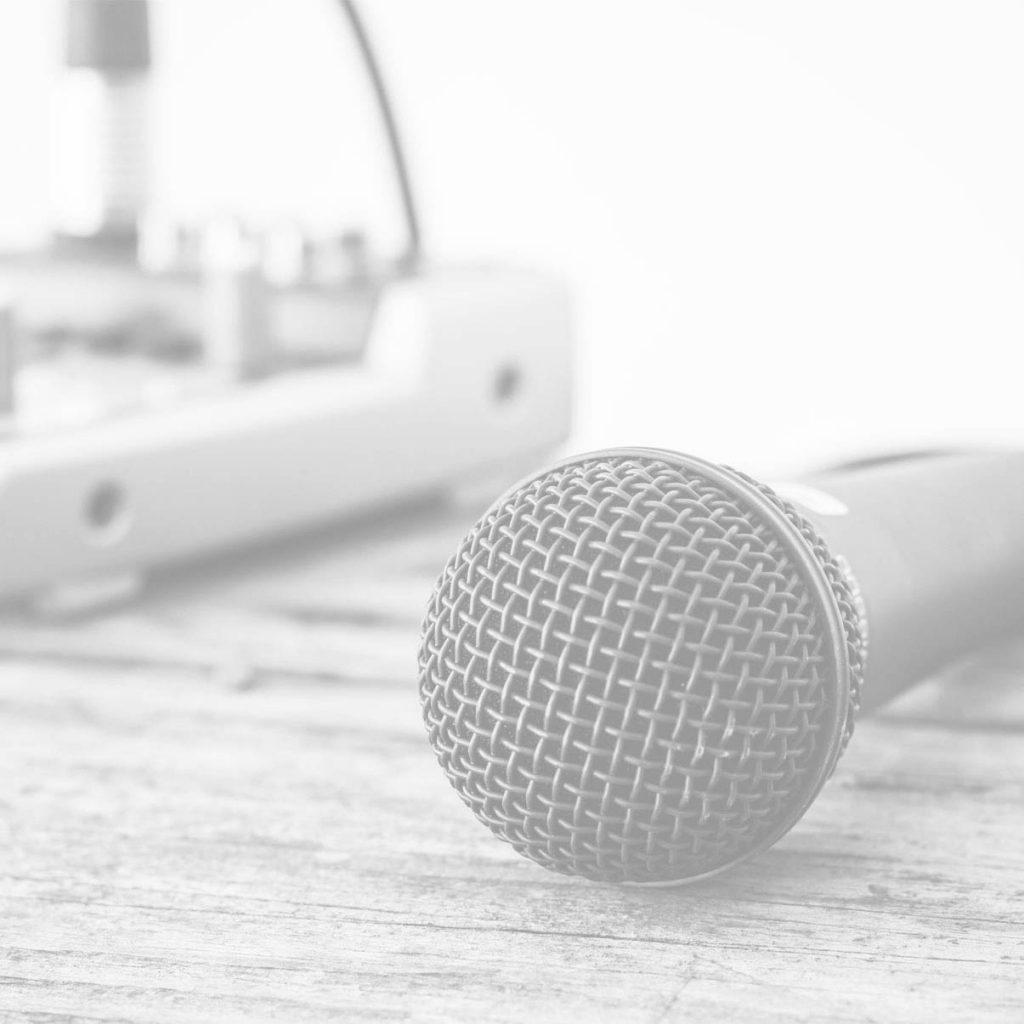 Envigor home care podcast