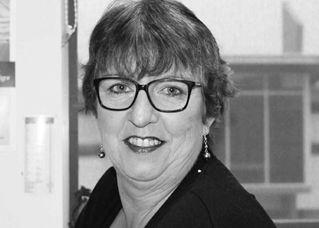 Julie Envigor Bundaberg