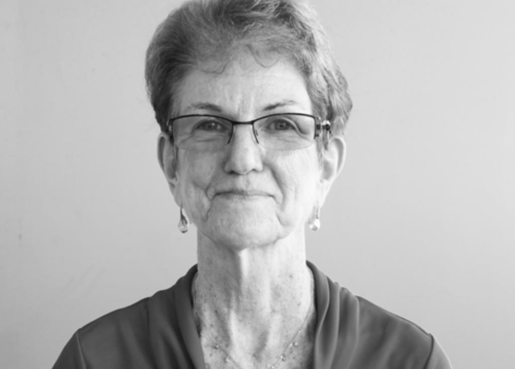 Envigor Mackay Linda