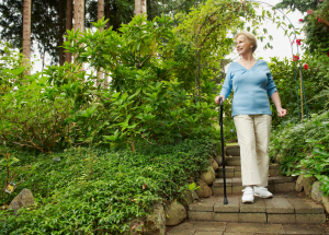 health and wellbeing goals for seniors